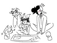 Monopoly pog