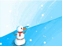 Snows (vote)