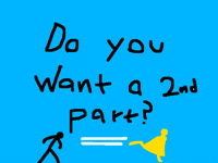 QUESTION!!!