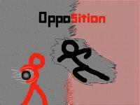 Opposition part 4