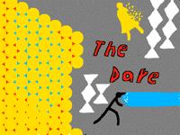 THE DARE -1-