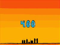 400!!!!!!!!!!!!!!!!!!!!!!!!