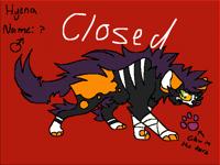 Welp OTA -CLOSED-