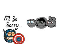 REALLY SORRY....