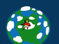 Planet  Switcher
