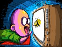 watching Folio TV