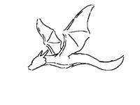 dragonnnnn