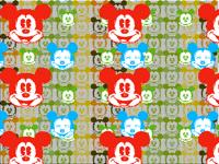 Crazy Mickeys