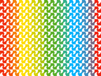 <(Colors)>