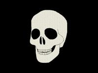 Skull Rotation