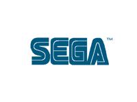 Sega intro