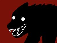 Demon breath