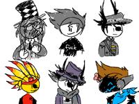 roblox avatars
