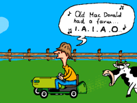 Farming*