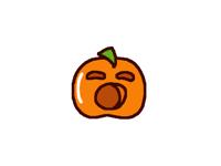 *sneeze* When Halloween meets Christmas