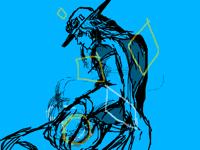 【Golden Rotational】