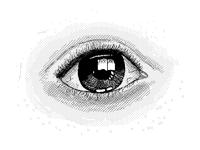 Tears (Vote)
