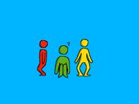 Jump! (Old)