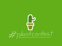 Please join my contest