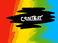 Contest!!! (Repost pls join)