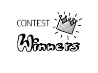 Black&white Contest winners!