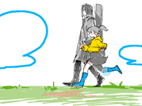 Walk n run2