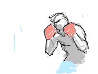 Fight-2