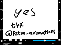 @rstm_animations