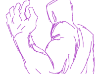 Big arm time