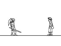 Claj vs Kenji