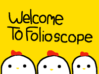 #welcome  Welcome!