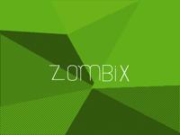 @ZOMBIX s birthday!