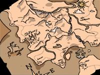 Tabvla nova Regni Ceresiae
