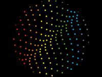 Weird Flag/Rainbow