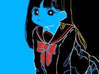 (*´    `*)