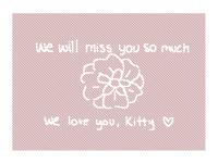 @KittyWithABomb <3