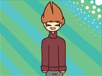 Leon (smooth animation ( ͡° ͜ʖ ͡°))