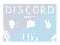 Join our Folioscope Discord server!