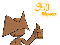 50 More Please