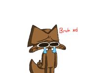 Blushigum Banned