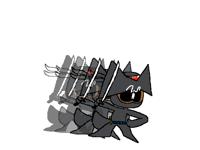 Ninja contest :0