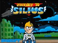 Journey To Silius/Raf World