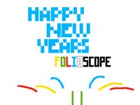 Happy Folio New Years!(contest)