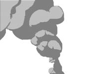 Fume à fond