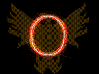 I completed The Division 2 Warlords of New York