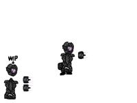 New robotic models