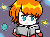Lire un livre.