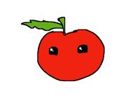 Life of a tomato