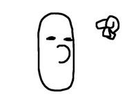 Blob..?