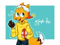 @Jingle_fox :D